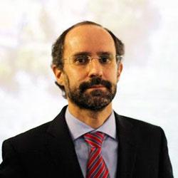 Miguel Gramuntell