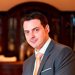 Ignacio Guido López-Etcheverry