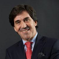 Antonio Henares