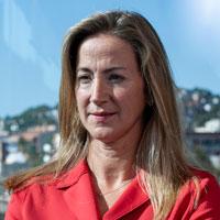 Isabel Jiménez Aragonés