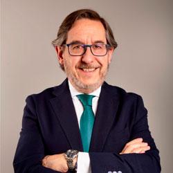 Antonio Lence