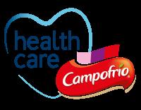 CAMPOFRIO HEALTHCARE