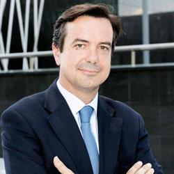 Eduardo López Puertas