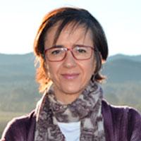 Maria Josep Martínez-Abarca Ruiz