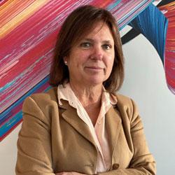 Maria Jose Michavila