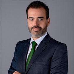 Eduardo Pérez