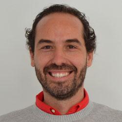 José Antonio Pérez Moral