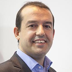 Alberto Planas