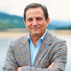 Rogelio Pozo