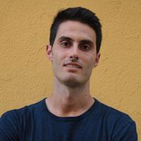 Gabriel Ramas