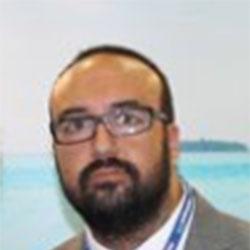 Felix J. Rodríguez Gómez