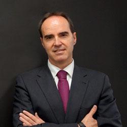 José Rodríguez Pousa