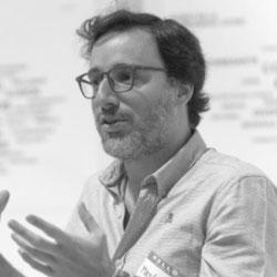 Matias Rodríguez