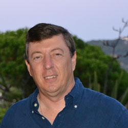 Javier Rueda Quintero