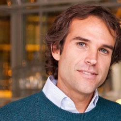 Carlos Saiz Montes
