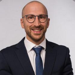 Xavier Martínez González