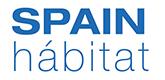 SPAIN HABITAT