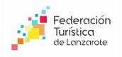 Federacion Turistica Lanzarote