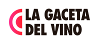 Gaceta del Vino
