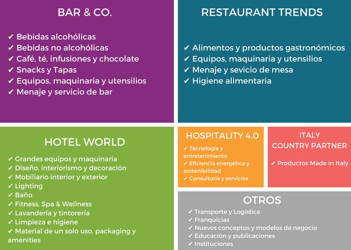Bar & Co. (3)
