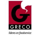 Club Greco