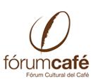 forum del cafe