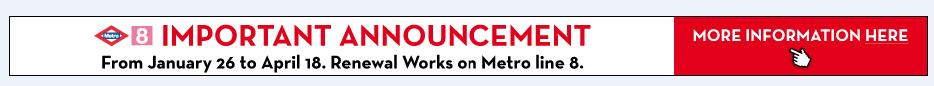 metro-madrid-eng