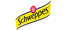 schweepes