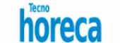 TecnoHoreca