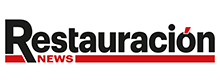 Restauracion News