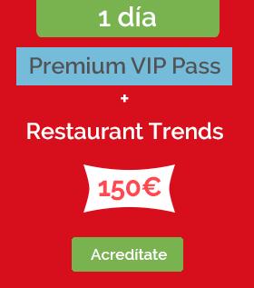 premium-vip-pass-1-dia-rt-ok