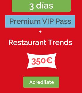 premium-vip-pass-3-dias-rt-ok
