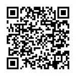 app-google-play