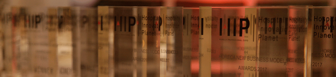 Horeca New Business Models Awards