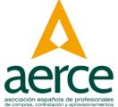 aerce
