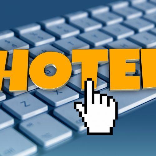 El sector hotelero y sus tres pilares: formación, tradición e innovación