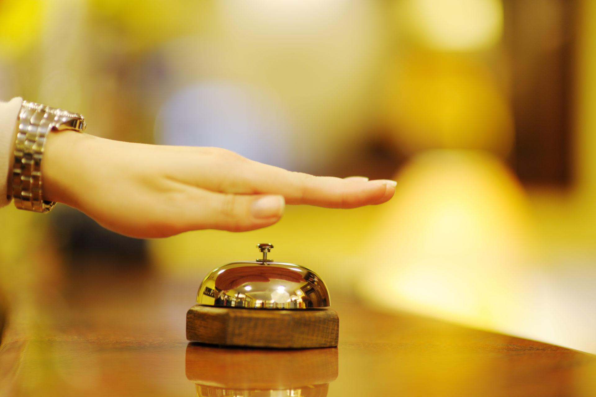 Estrategias comerciales para generar más reservas de hotel
