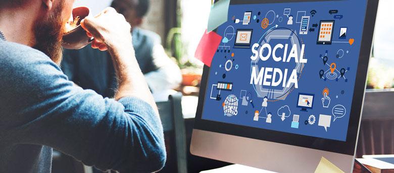 5 herramientas para mejorar las Redes Sociales de tu Restaurante