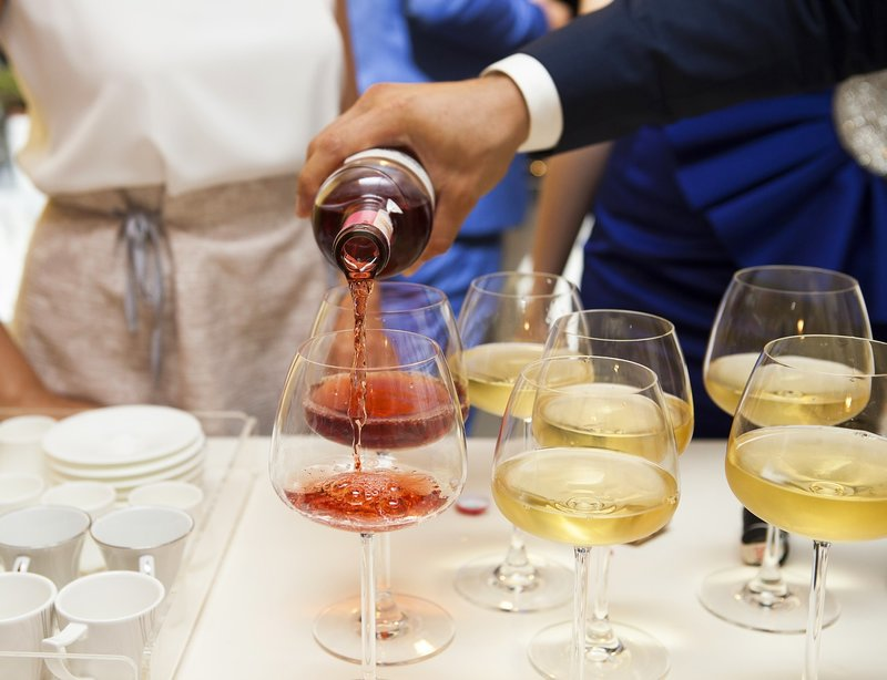 Hospitality Innovation Planet 2018