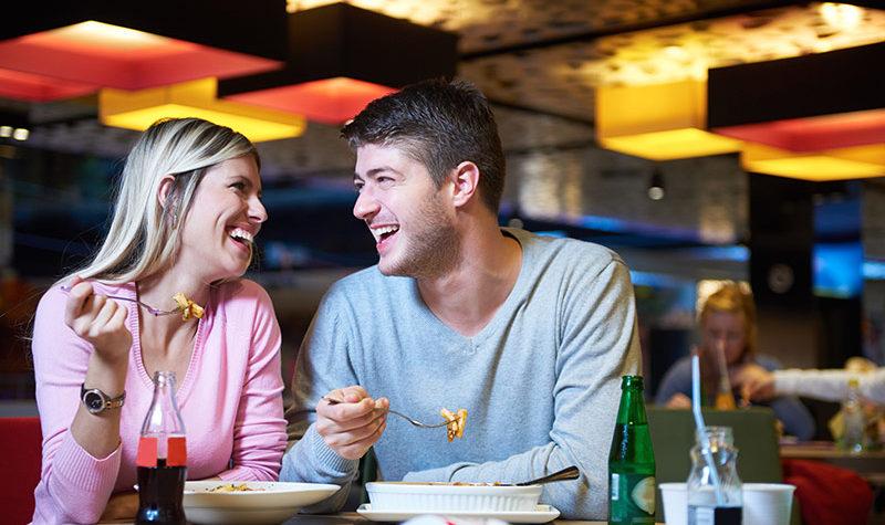 Cuatro ideas para la buena gestión del negocio hostelero