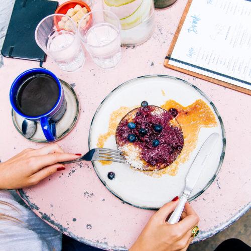 3 pilares imprescindibles sobre los que crear la carta de tu restaurante