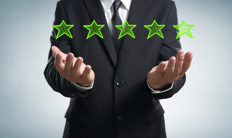 Estrategias de marketing para hoteles que ayudarán a aumentar tus clientes