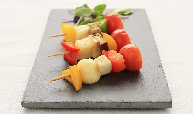 Las nuevas tendencias gastronómicas comprometidas con el medio y tu salud