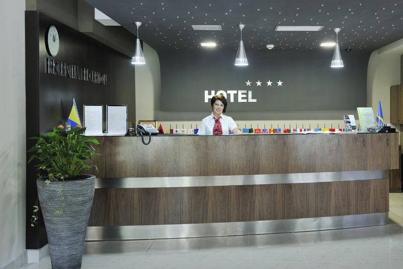 Las 5 principales soluciones de última tecnología para hoteles tecnologías para hoteles
