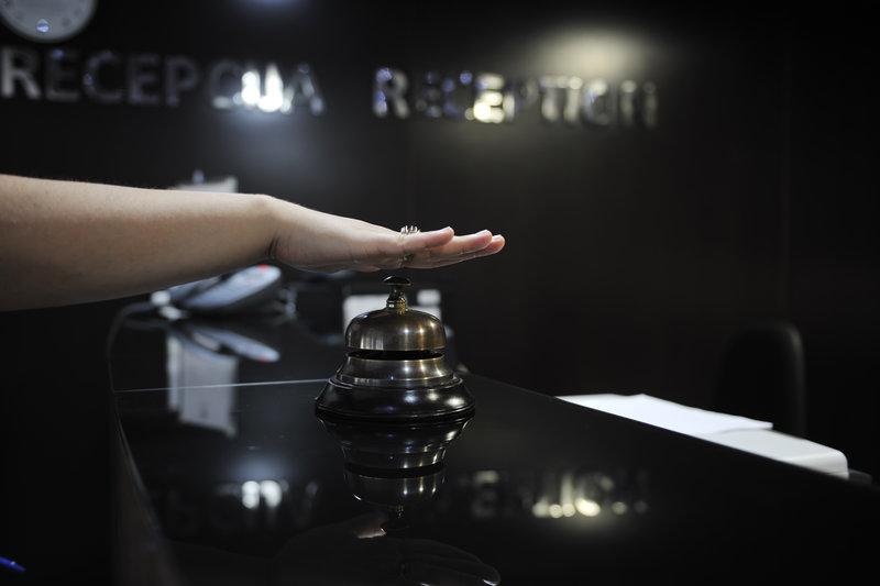 ¿Cómo conseguir más clientes? Soluciones innovadoras para hoteles