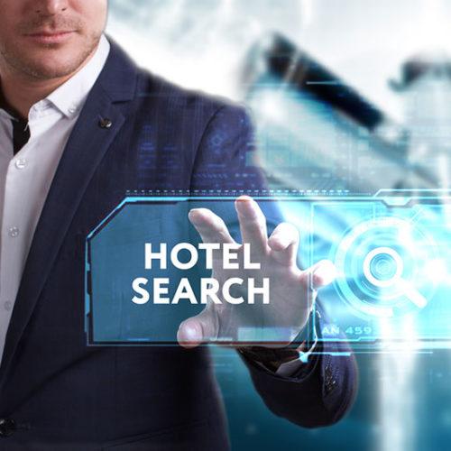 3 soluciones tecnológicas para hoteles que aumentan el nivel de ocupación