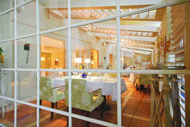 Soluciones innovadoras para restaurantes que harán aumentar la satisfacción del cliente