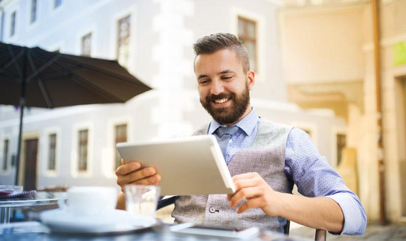 Inteligencia Artificial para mejorar la experiencia del cliente en hoteles
