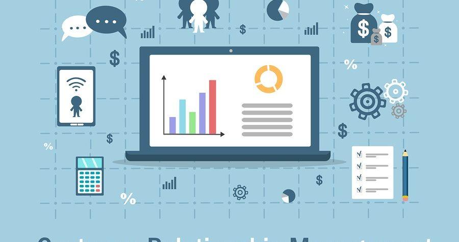 CRM para el sector Horeca: mejora la comunicación con los clientes