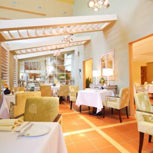 """Sistemas para gestionar y evitar los """"no show"""" en los restaurantes"""